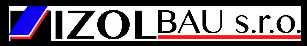 www.izolbau.sk